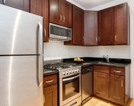 3 Bedrooms, Crown Heights Rental in NYC for $2,464 - Photo 1