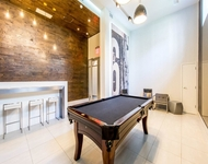 4 Bedrooms, Greenpoint Rental in NYC for $4,300 - Photo 1
