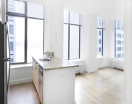 3 Bedrooms, Financial District Rental in NYC for $6,933 - Photo 1