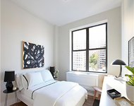 1 Bedroom, Upper West Side Rental in NYC for $3,593 - Photo 1