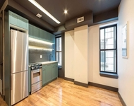 1 Bedroom, Crown Heights Rental in NYC for $2,445 - Photo 1