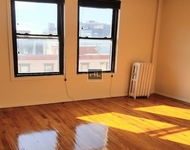 2 Bedrooms, South Slope Rental in NYC for $2,500 - Photo 1
