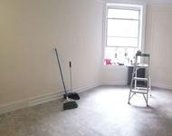 1 Bedroom, Kensington Rental in NYC for $1,775 - Photo 1