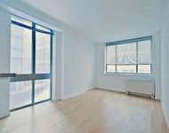 3 Bedrooms, Financial District Rental in NYC for $4,050 - Photo 1