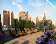 4 Bedrooms, Tribeca Rental in NYC for $9,700 - Photo 1