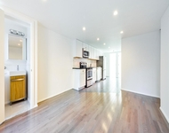 2 Bedrooms, East Village Rental in NYC for $4,200 - Photo 1