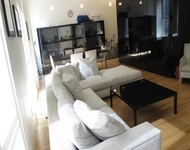 1 Bedroom, Flatiron District Rental in NYC for $6,000 - Photo 1