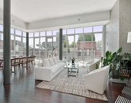 3 Bedrooms, Tribeca Rental in NYC for $29,500 - Photo 1