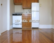1 Bedroom, Inwood Rental in NYC for $1,550 - Photo 1