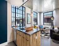 1 Bedroom, Greenpoint Rental in NYC for $2,785 - Photo 1