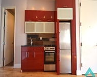 2 Bedrooms, Crown Heights Rental in NYC for $2,395 - Photo 1