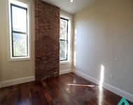 2 Bedrooms, Bedford-Stuyvesant Rental in NYC for $2,875 - Photo 1