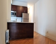 2 Bedrooms, Steinway Rental in NYC for $2,352 - Photo 1