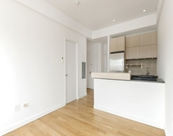 1 Bedroom, Prospect Heights Rental in NYC for $2,642 - Photo 1