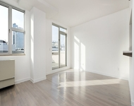 1 Bedroom, Williamsburg Rental in NYC for $3,125 - Photo 1