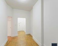 1 Bedroom, Hell's Kitchen Rental in NYC for $2,650 - Photo 1