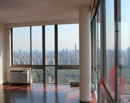 Studio, Lincoln Square Rental in NYC for $2,795 - Photo 1