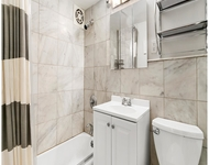 1 Bedroom, Midtown East Rental in NYC for $2,550 - Photo 1