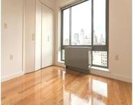 Studio, Flatiron District Rental in NYC for $3,150 - Photo 1