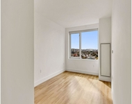 3 Bedrooms, Boerum Hill Rental in NYC for $8,298 - Photo 1
