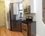 4 Bedrooms, Crown Heights Rental in NYC for $4,000 - Photo 1