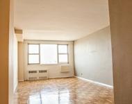 Studio, Kensington Rental in NYC for $1,600 - Photo 1