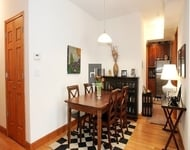 2 Bedrooms, South Slope Rental in NYC for $3,650 - Photo 1