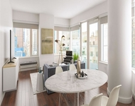 3 Bedrooms, Midtown East Rental in NYC for $10,683 - Photo 1