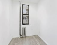3 Bedrooms, Little Italy Rental in NYC for $3,750 - Photo 1