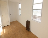 3 Bedrooms, Unionport Rental in NYC for $1,995 - Photo 1