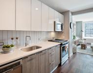 Studio, East Williamsburg Rental in NYC for $2,888 - Photo 1