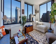 1BR at Battery Park City - Photo 1