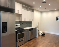 2 Bedrooms, Boerum Hill Rental in NYC for $3,925 - Photo 1