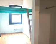 3 Bedrooms, Greenpoint Rental in NYC for $2,840 - Photo 1