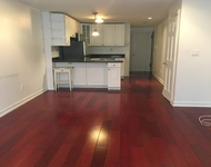 Studio  Midtown East Rental in NYC for 2 100 Photo 1 Apartments Rent RentHop