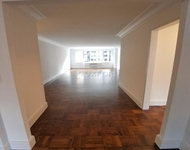 2BR at East 88th Street & 5th Ave  - Photo 1