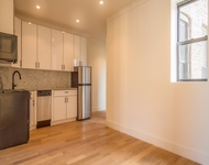 4 Bedrooms, Alphabet City Rental in NYC for $4,990 - Photo 1