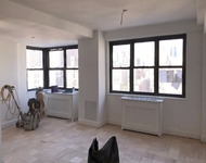 2 Bedrooms, Gramercy Park Rental in NYC for $7,250 - Photo 1