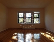 4 Bedrooms, Kew Gardens Rental in NYC for $2,350 - Photo 1