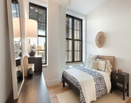 2 Bedrooms, DUMBO Rental in NYC for $4,250 - Photo 1