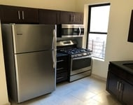 3 Bedrooms, Washington Heights Rental in NYC for $2,899 - Photo 1