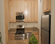 4 Bedrooms, Kips Bay Rental in NYC for $4,795 - Photo 1