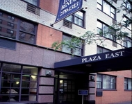 1 Bedroom, Kips Bay Rental in NYC for $3,525 - Photo 1
