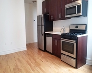 2 Bedrooms, Astoria Rental in NYC for $2,455 - Photo 1
