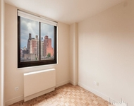 2 Bedrooms, Yorkville Rental in NYC for $2,820 - Photo 1