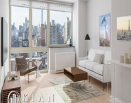 2 Bedrooms, Yorkville Rental in NYC for $7,745 - Photo 1
