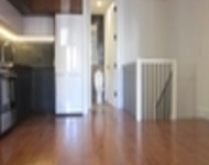 2 Bedrooms, Prospect Lefferts Gardens Rental in NYC for $3,300 - Photo 1