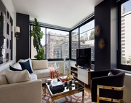 2 Bedrooms, Chelsea Rental in NYC for $7,390 - Photo 1