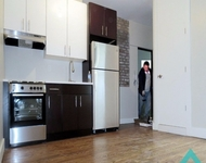 2 Bedrooms, East Williamsburg Rental in NYC for $2,325 - Photo 1