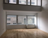 Loft, Two Bridges Rental in NYC for $4,520 - Photo 1